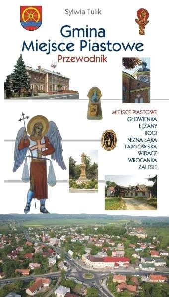 Gmina_Miejsce_Piastowe._Przewodnik