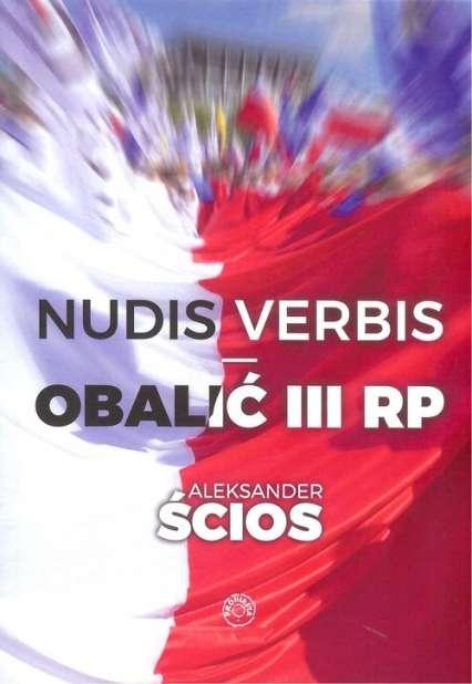 Nudis_verbis._Obalic_III_RP