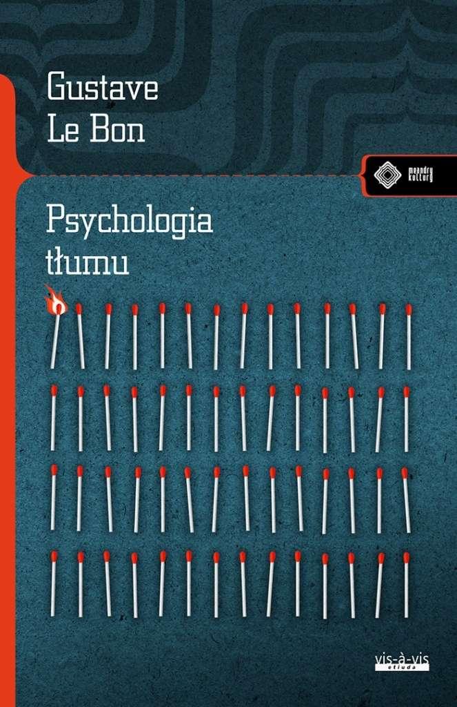 Psychologia_tlumu