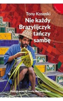 Nie_kazdy_Brazylijczyk_tanczy_sambe