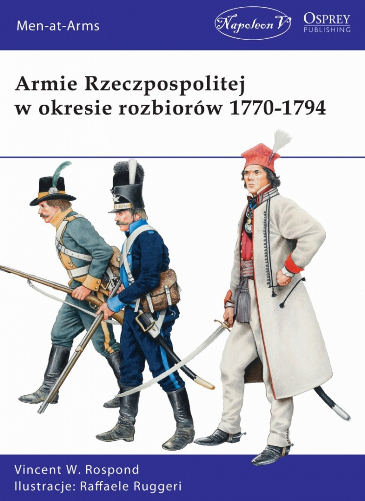 Armie_Rzeczpospolitej_w_okresie_rozbiorow_1770_1794