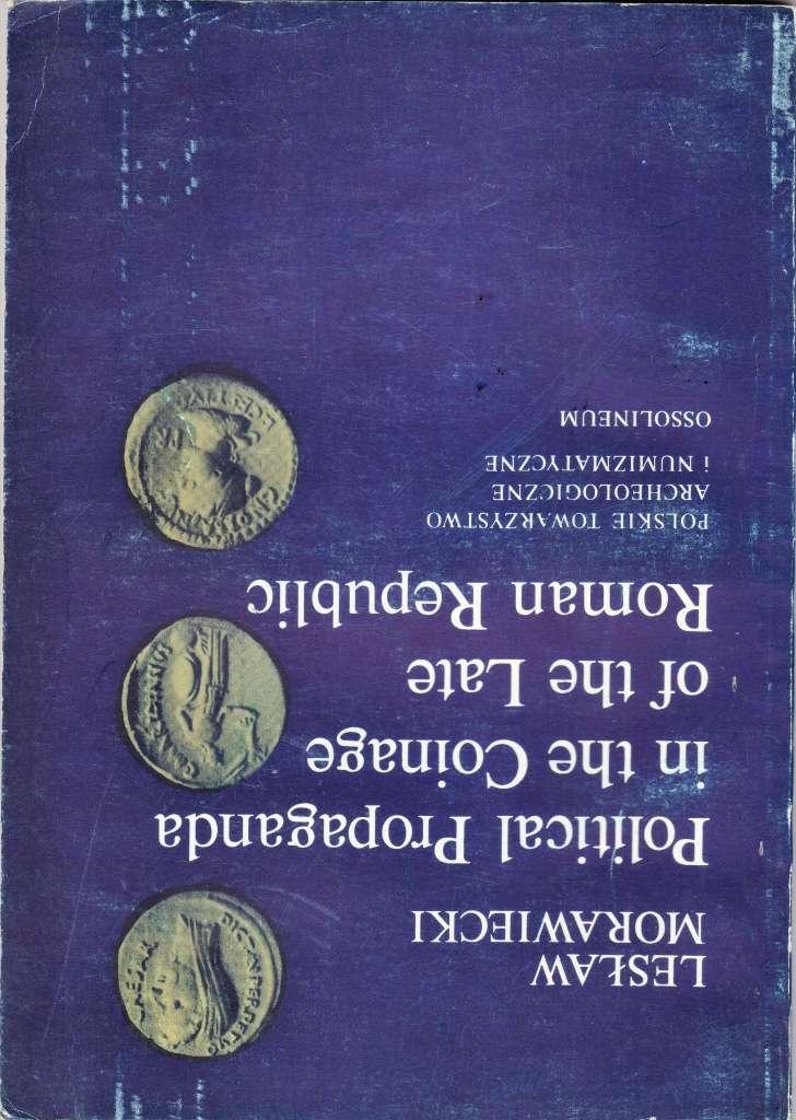 Political_Propaganda_in_the_Coinage_of_the_Late_Roman_Republic__44_43_B.C._