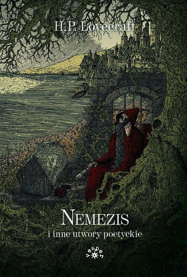 Nemezis_i_inne_utwory_poetyckie