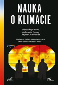 Nauka_o_klimacie