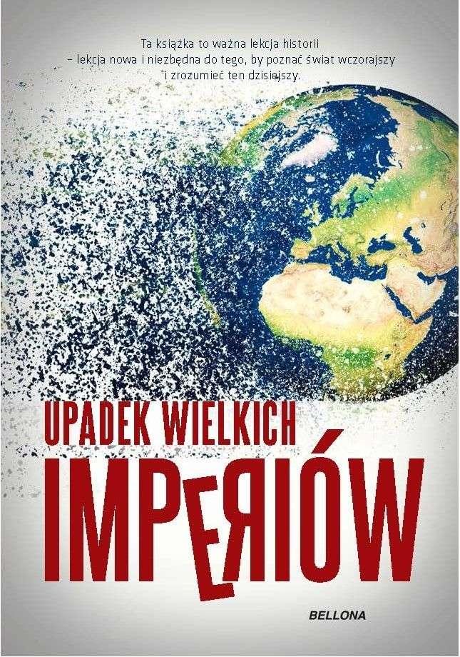 Upadek_wielkich_imperiow