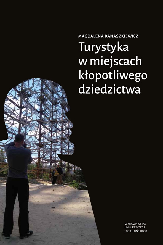 Turystyka_w_miejscach_klopotliwego_dziedzictwa