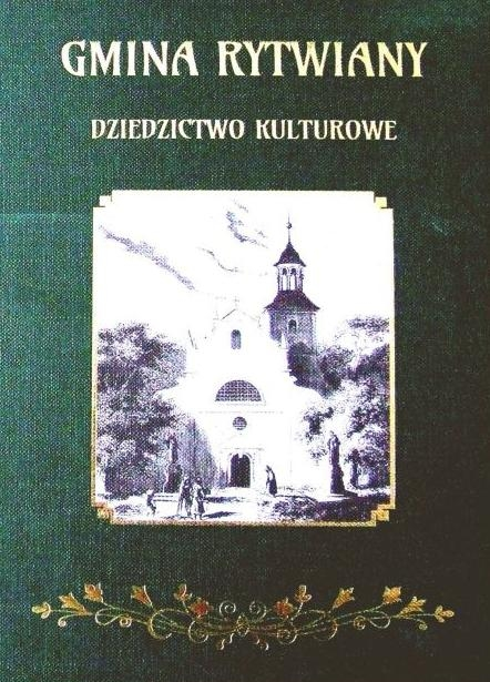 Gmina_Rytwiany._Dziedzictwo_kulturowe
