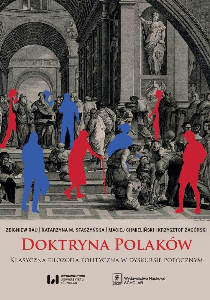 Doktryna_Polakow._Klasyczna_filozofia_polityczna_w_dyskursie_potocznym