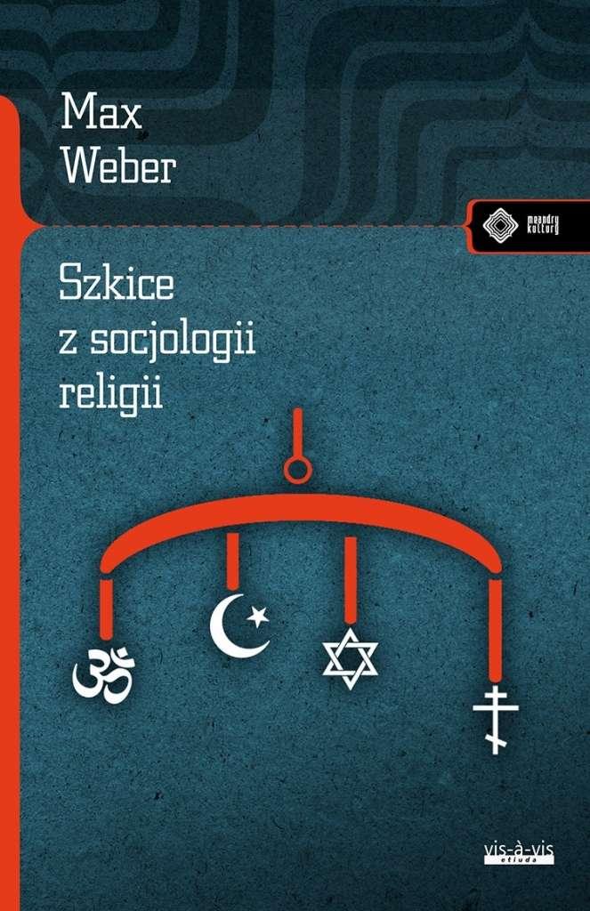 Szkice_z_socjologii_religii