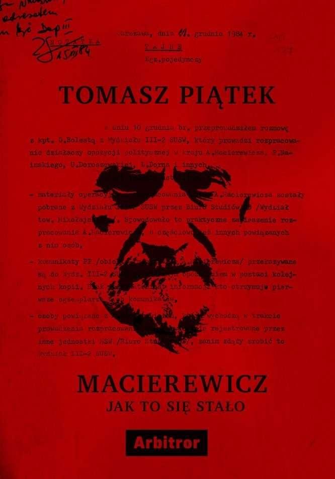 Macierewicz._Jak_to_sie_stalo
