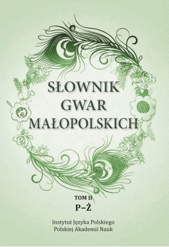 Slownik_gwar_malopolskich__t._II__P_Z