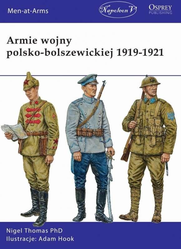 Armie_wojny_polsko_bolszewickiej_1919_1921