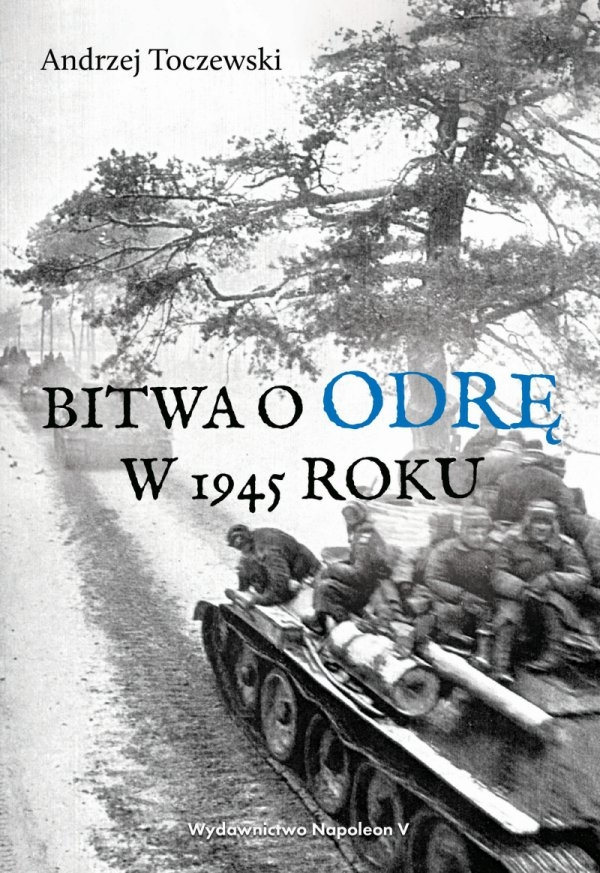 Bitwa_o_Odre_w_1945_roku
