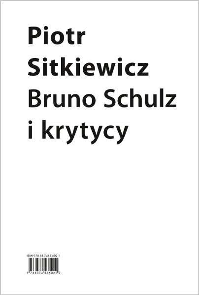 Bruno_Schulz_i_krytycy