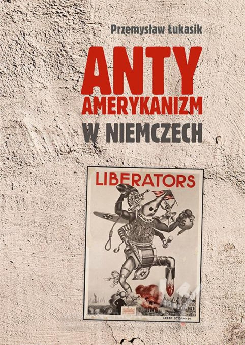 Antyamerykanizm_w_Niemczech