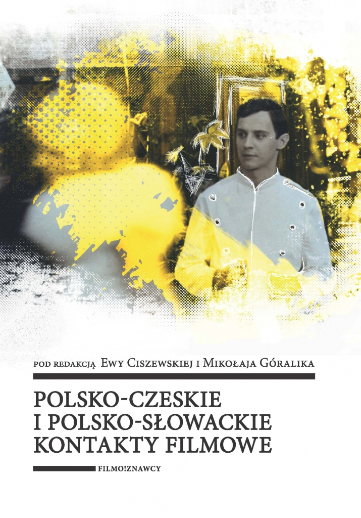 Polsko_czeskie_i_polsko_slowackie_kontakty_filmowe