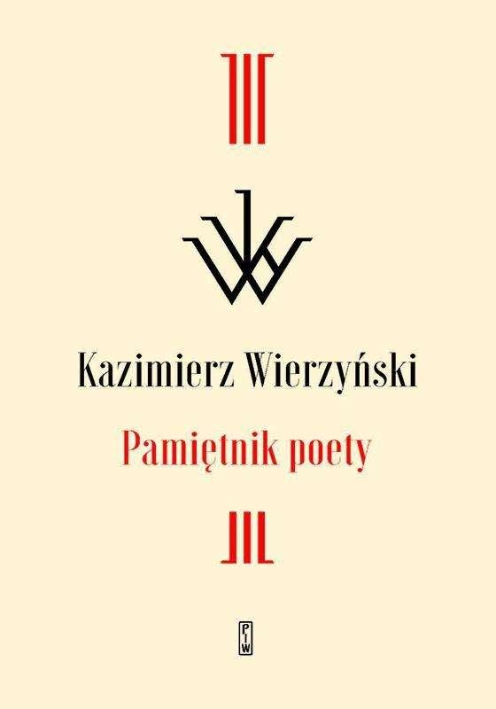 Pamietnik_poety
