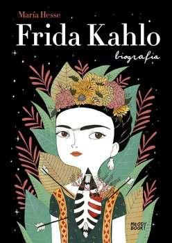 Frida_Kahlo._Biografia