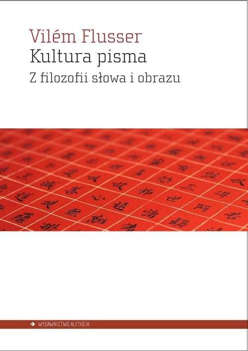 Kultura_pisma._Z_filozofii_slowa_i_obrazu