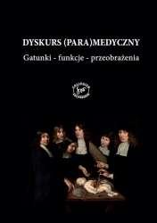 Dyskurs__para_medyczny._Gatunki___funkcje___przeobrazenia