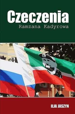 Czeczenia_Ramzana_Kadyrowa