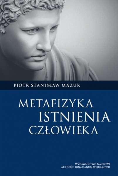 Metafizyka_istnienia_czlowieka