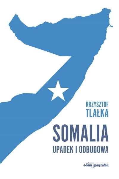 Somalia._Upadek_i_odbudowa