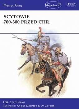 Scytowie_700_300_przed_Chr.