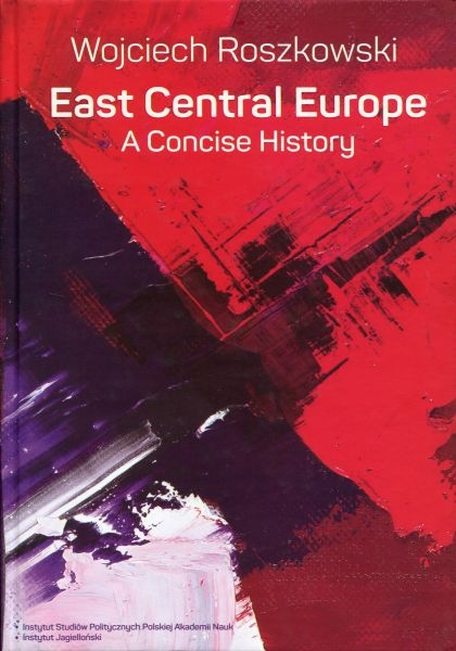 East_Central_Europe._A_Concise_History
