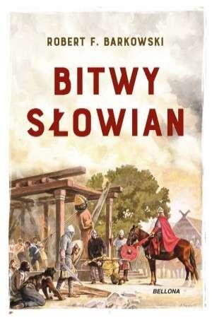 Bitwy_Slowian