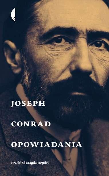 Opowiadania__Joseph_Conrad_
