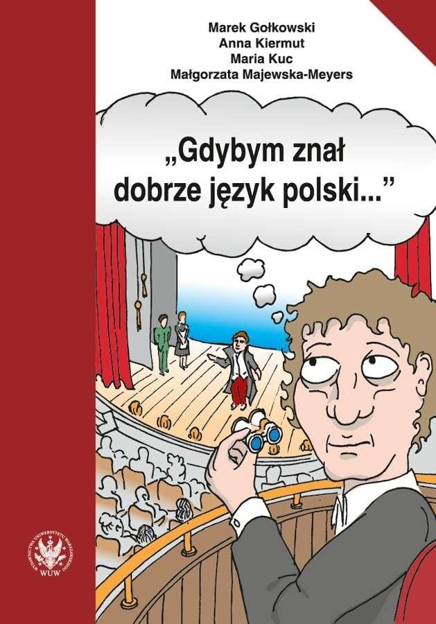 Gdybym_znal_dobrze_jezyk_polski