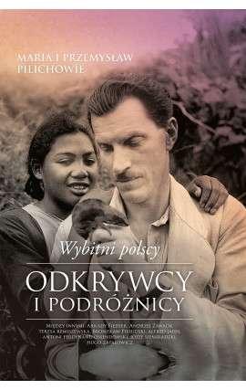 Wybitni_polscy_odkrywcy_i_podroznicy