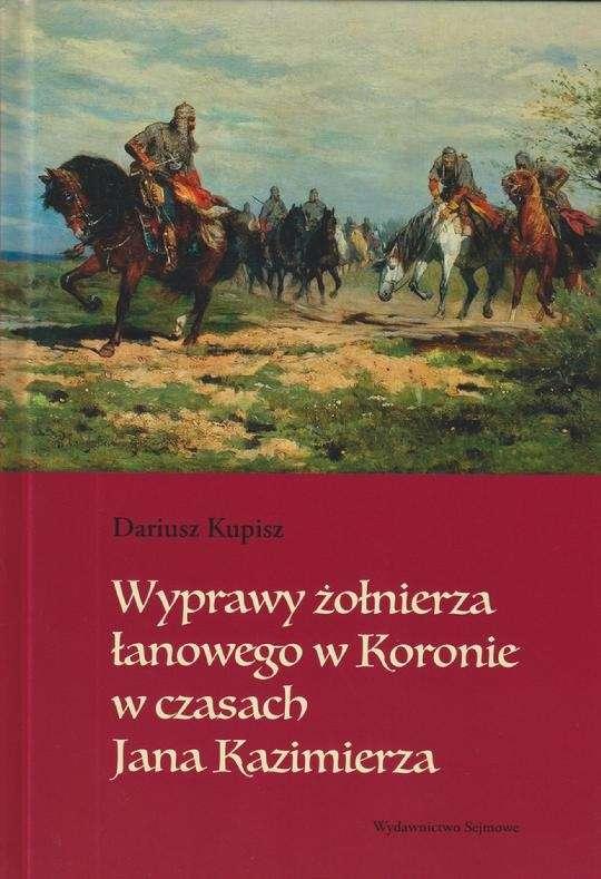 Wyprawy_zolnierza_lanowego_w_Koronie_w_czasach_Jana_Kazimierza