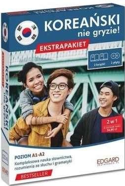 Koreanski_nie_gryzie__Ekstrapakiet._Poziom_A1_B2