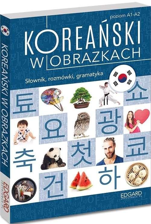 Koreanski_w_obrazkach._Slownik__rozmowki__gramatyka