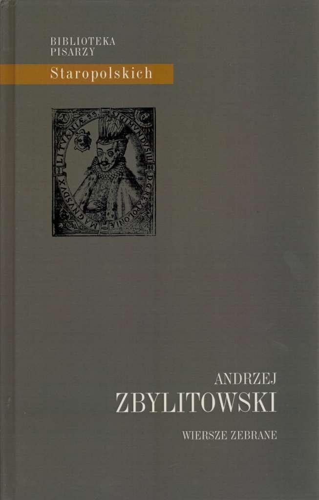 Andrzej_Zbylitowski._Wiersze_zebrane