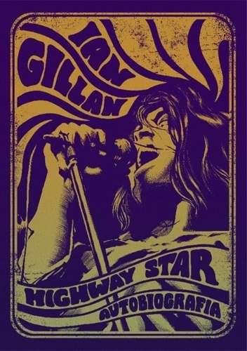 Ian_Gillan._Highway_Star._Autobiografia