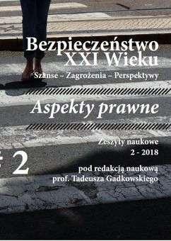Bezpieczenstwo_XXI_Wieku._Aspekty_prawne_2_2018