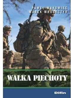 Walka_piechoty
