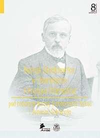 Henryk_Sienkiewicz_w_literaturze_i_krytyce_literackiej