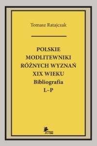 Polskie_modlitewniki_roznych_wyznan_XIX_wieku._Bibliografia_L_P