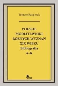 Polskie_modlitewniki_roznych_wyznan_XIX_wieku._Bibliografia_A_K