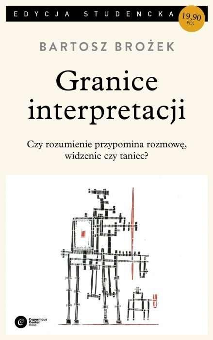 Granice_interpretacji._Edycja_studencka