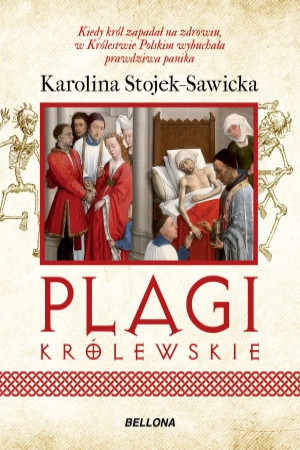 Plagi_krolewskie