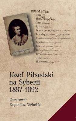 Jozef_Pilsudski_na_Syberii_1887_1892