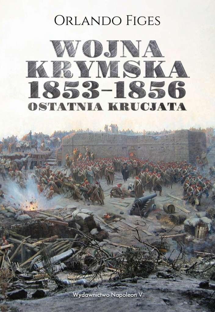 Wojna_krymska_1853_1856._Ostatnia_krucjata