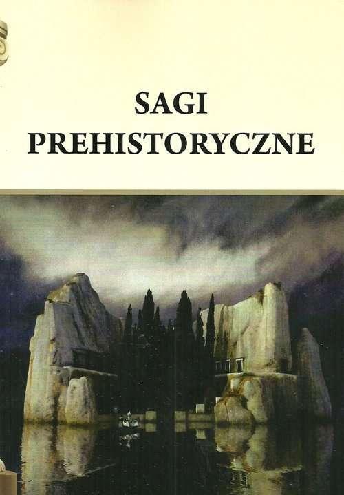 Sagi_prehistoryczne