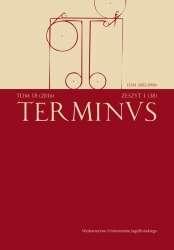 Terminus_2017__t._19__z.2__43_