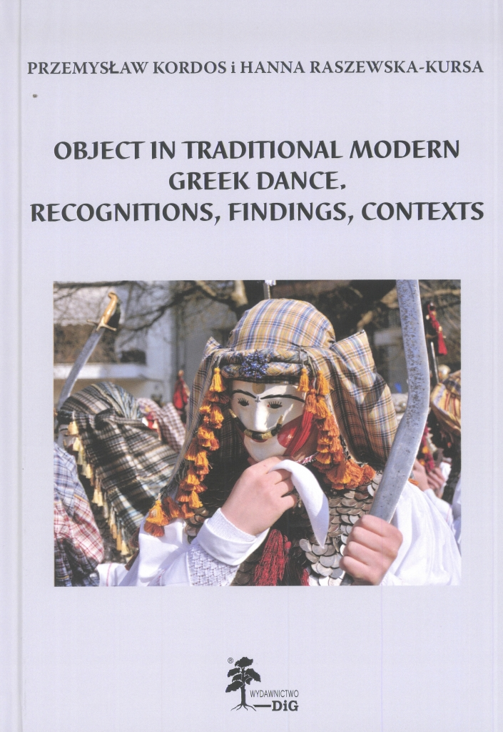 Object_in_Traditional_Modern_Greek_Dance._Recognitions__Findings__Contexts